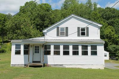 234 GANONG DR, Saranac, NY 12981 - Photo 1