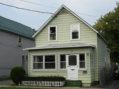 93 CHAMPLAIN ST, Plattsburgh, NY 12901 - Photo 2