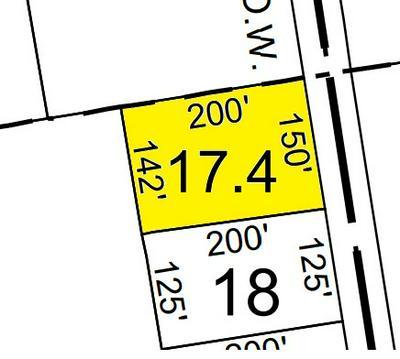 0 RATTA ROAD, Chazy, NY 12921 - Photo 2