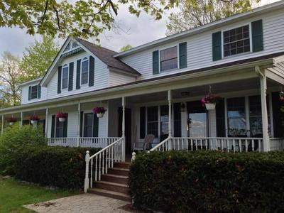 1321 HIGHLAND RD, Keeseville, NY 12944 - Photo 2