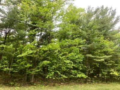 0 STATE ROUTE 373 LOT 2, Chesterfield, NY 12944 - Photo 1