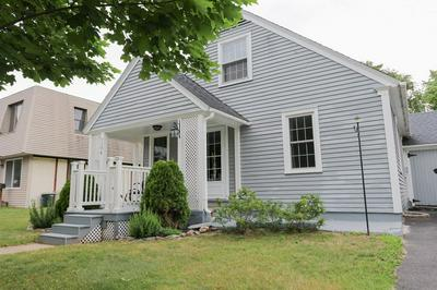 136 S PERU ST, Plattsburgh, NY 12901 - Photo 2