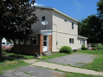 9 SMITH ST, Plattsburgh, NY 12901 - Photo 2