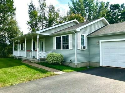 1155 STATE ROUTE 3, Plattsburgh, NY 12901 - Photo 2