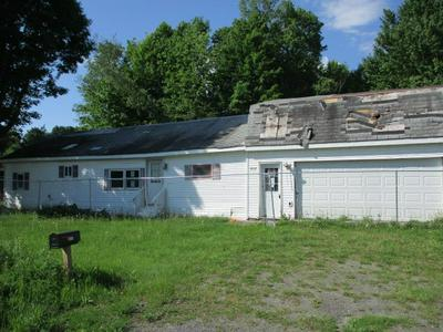 8837 STATE ROUTE 22, West Chazy, NY 12992 - Photo 2