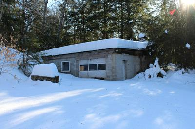 4008 STATE HIGHWAY 30, SPECULATOR, NY 12164 - Photo 2