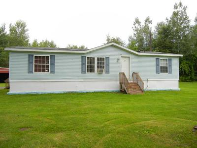 89 PELLERIN RD, Plattsburgh, NY 12901 - Photo 1