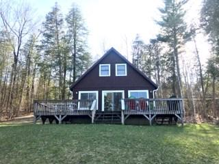 183 CORLEAR BAY RD, Keeseville, NY 12944 - Photo 2