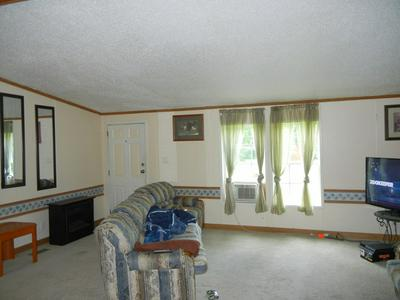 89 PELLERIN RD, Plattsburgh, NY 12901 - Photo 2