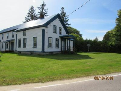 17001 STATE ROUTE 30, Constable, NY 12926 - Photo 2