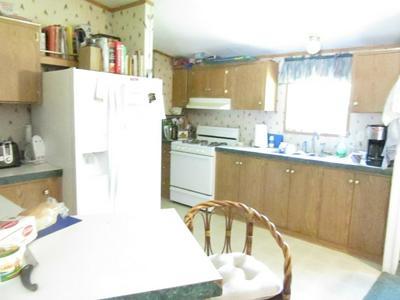 989 FARKER RD, Chateaugay, NY 12920 - Photo 2