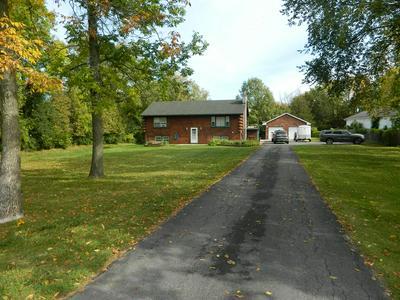 1146 CUMBERLAND HEAD RD, Plattsburgh, NY 12901 - Photo 1