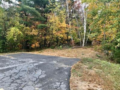 0 SPRING RUN ROAD, Morrisonville, NY 12962 - Photo 2