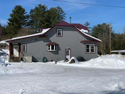 5473 STATE ROUTE 28N, Newcomb, NY 12852 - Photo 2