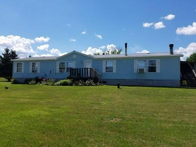 593 COUNTY ROUTE 7, Brushton, NY 12916 - Photo 1