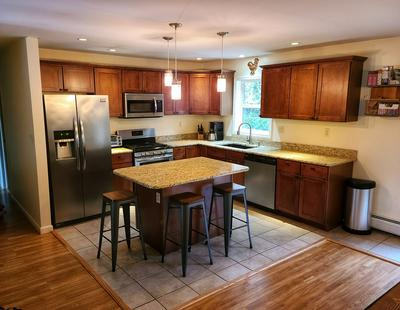 34 MACEY LN, Plattsburgh, NY 12901 - Photo 2