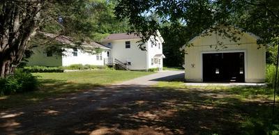 164 SWINYER RD, Vermontville, NY 12989 - Photo 1