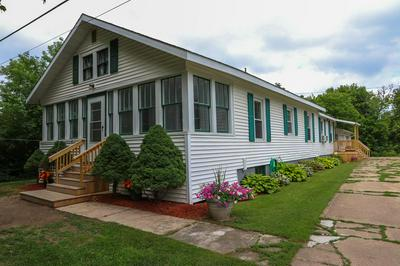 7459 STATE ROUTE 9, Plattsburgh, NY 12901 - Photo 1