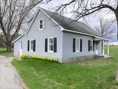 10479 ROUTE 9, Champlain, NY 12919 - Photo 1
