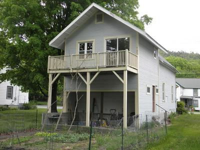 180 WATER ST, Elizabethtown, NY 12932 - Photo 2