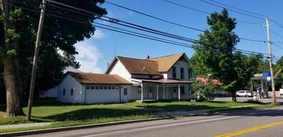 106 W MAIN ST, Chateaugay, NY 12920 - Photo 1