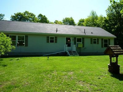 2094 RAND HILL RD, Altona, NY 12910 - Photo 2
