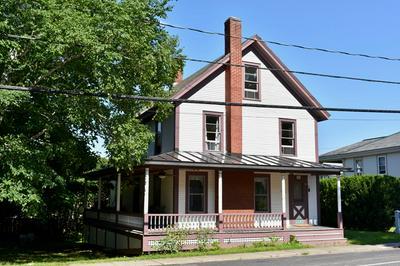 2280 MAIN ST, Essex, NY 12936 - Photo 1