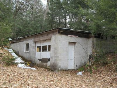 4008 STATE HIGHWAY 30, Lake Pleasant, NY 12164 - Photo 1