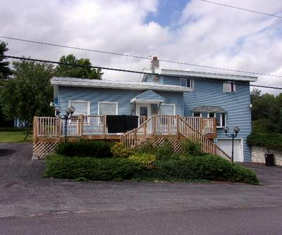 30 CHURCH ST, Redford, NY 12978 - Photo 1