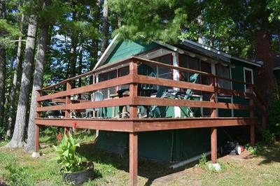335 CORLEAR DR, Willsboro, NY 12996 - Photo 2