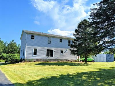 493 SALMON RIVER RD, Plattsburgh, NY 12901 - Photo 1