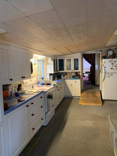 2141 RAND HILL RD, Altona, NY 12910 - Photo 2