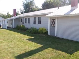 41 FEDERAL ST, Mineville, NY 12956 - Photo 1