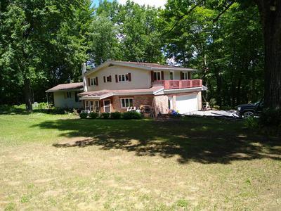 139 KENT FALLS RD, Morrisonville, NY 12962 - Photo 1