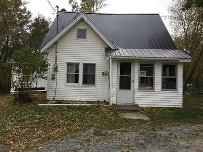 3053 MINER FARM RD, Altona, NY 12910 - Photo 1