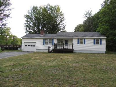 219 FOX FARM RD, Plattsburgh, NY 12901 - Photo 1