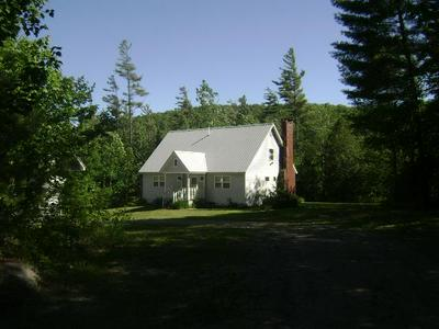 463 CHARLEY HILL RD, Schroon, NY 12870 - Photo 1