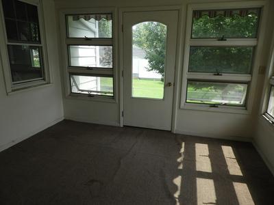 76 PROSPECT AVE, Plattsburgh, NY 12901 - Photo 2