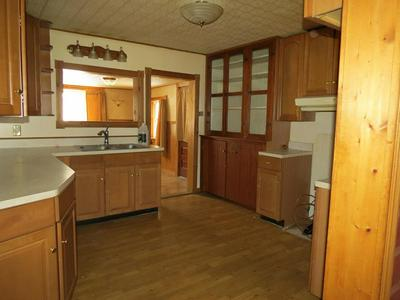 2188 STATE ROUTE 9N, Black Brook, NY 12912 - Photo 2