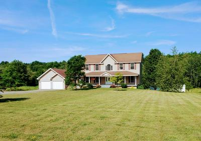 15751 STATE ROUTE 30, Constable, NY 12926 - Photo 1