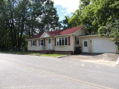 51 RIVER ST, Morrisonville, NY 12962 - Photo 2