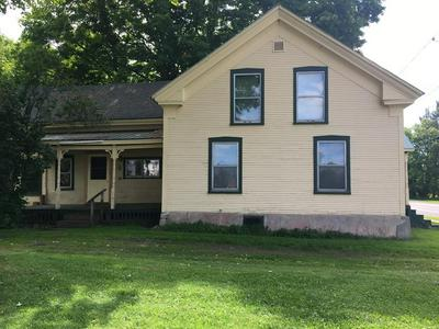 94 W MAIN ST, CHATEAUGAY, NY 12920 - Photo 1