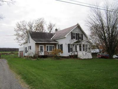 5426 STATE ROUTE 11, Burke, NY 12917 - Photo 1