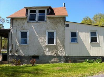 96 WALLACE HILL RD, Plattsburgh, NY 12901 - Photo 1