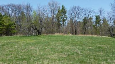 1 ROLLING MILL HILL RD, Ausable Forks, NY 12912 - Photo 2