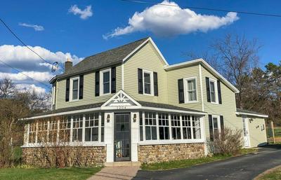 1204 HASELTON RD, Wilmington, NY 12997 - Photo 1