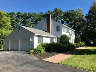 5 SUMMIT DR, Peru, NY 12972 - Photo 2