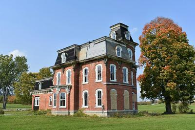 249 POINT RD, Willsboro, NY 12996 - Photo 2