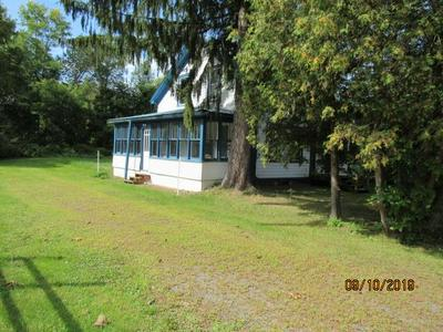 16997 STATE ROUTE 30, Constable, NY 12926 - Photo 1