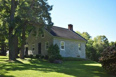 467 POINT RD, Willsboro, NY 12996 - Photo 1